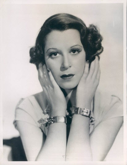 kitty carlisle quotes