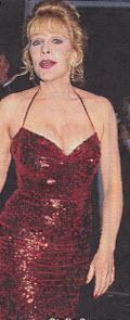 Stella in the 1990s
