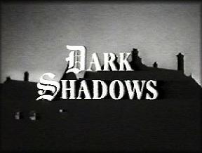 dark13