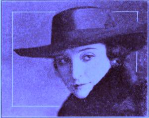 Ethel Ritchie