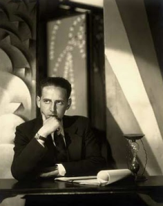 Paul Kohner