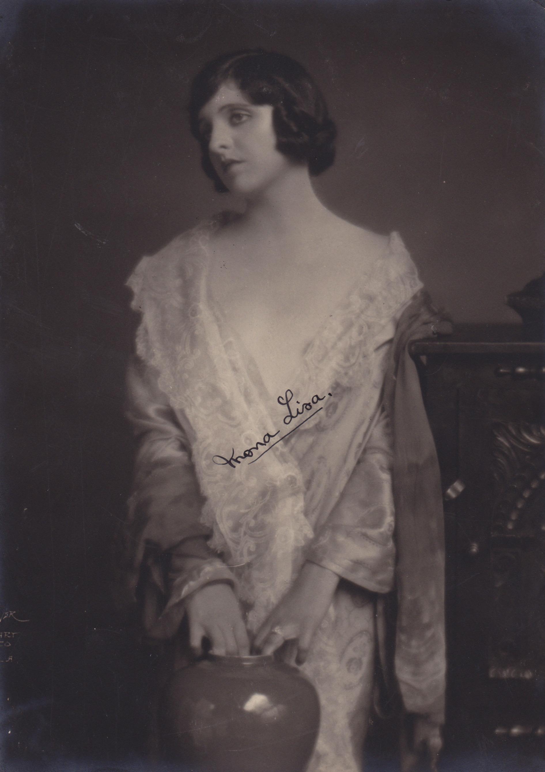 images Marjorie Daw (actress)