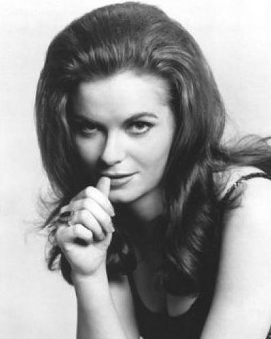 Jeanne C. Riley
