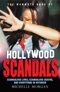 H.Scandals.13_2_13