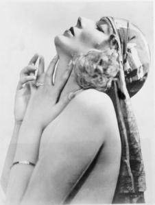 Helen Lee Worthing