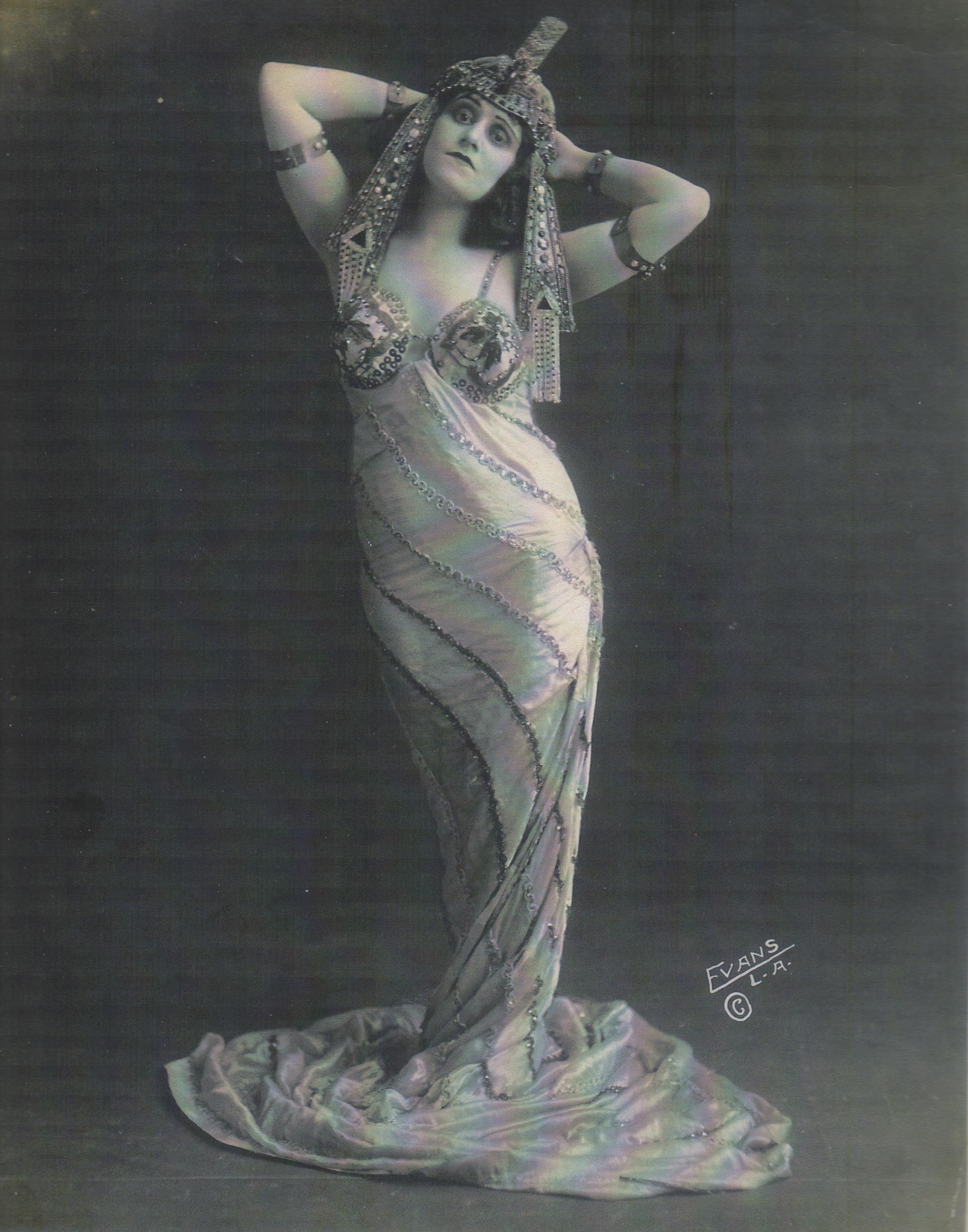 Angelica Panganiban (b. 1986)